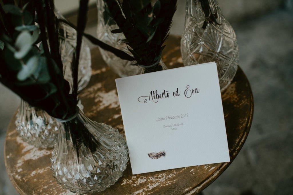 Matrimonio Tema Fotografia : Un matrimonio country chic a tema vino wedding matrimonio a