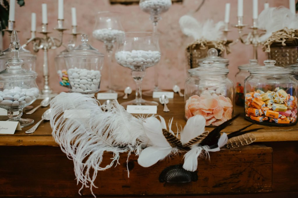 Matrimonio Tema Fotografia : Matrimonio a tema viaggio tante idee originali per delle nozze