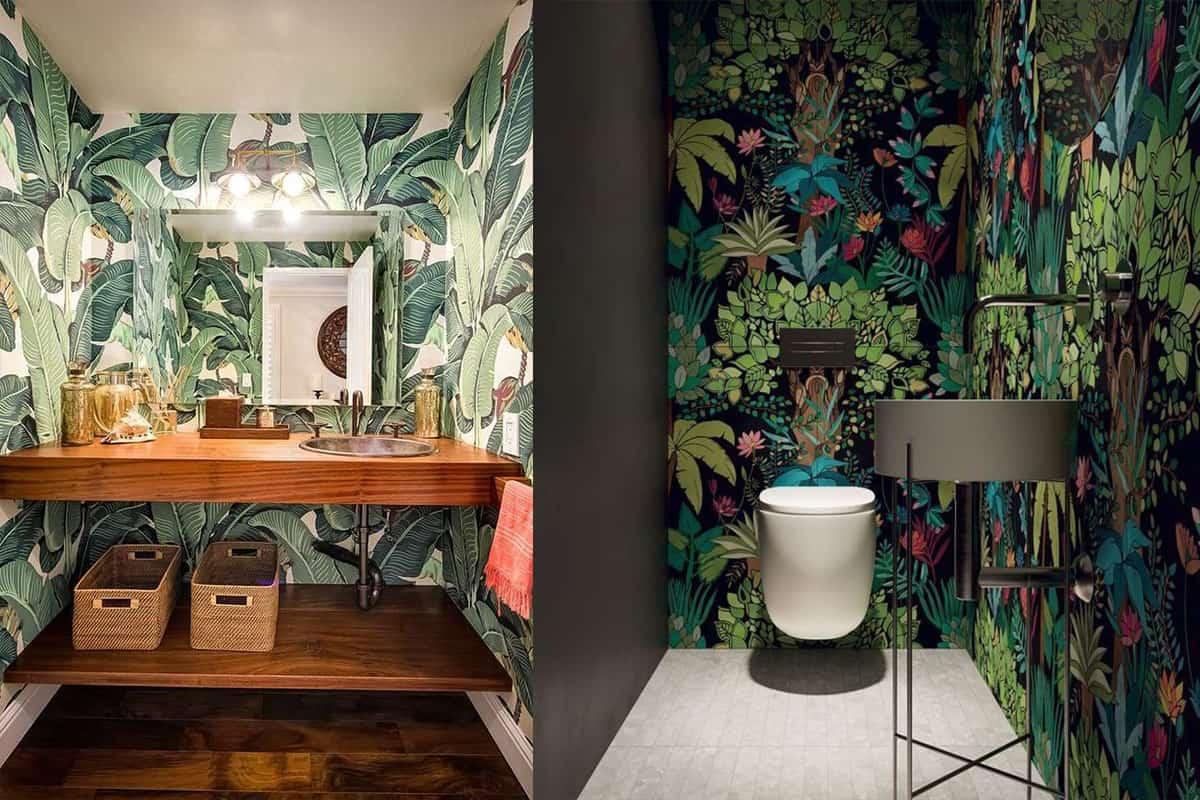 Come Svecchiare Una Casa bagno moderno: come rinnovare e arredare con idee semplici e