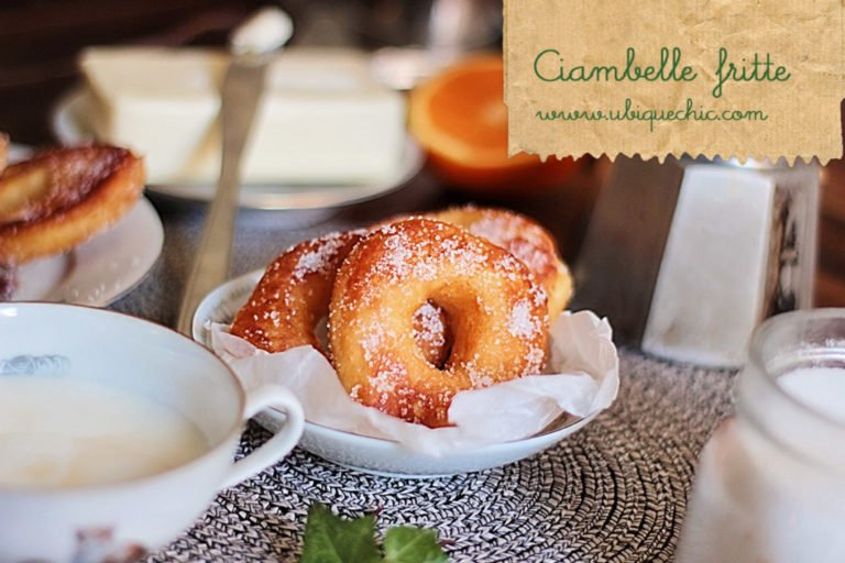 ciambelle-fritte