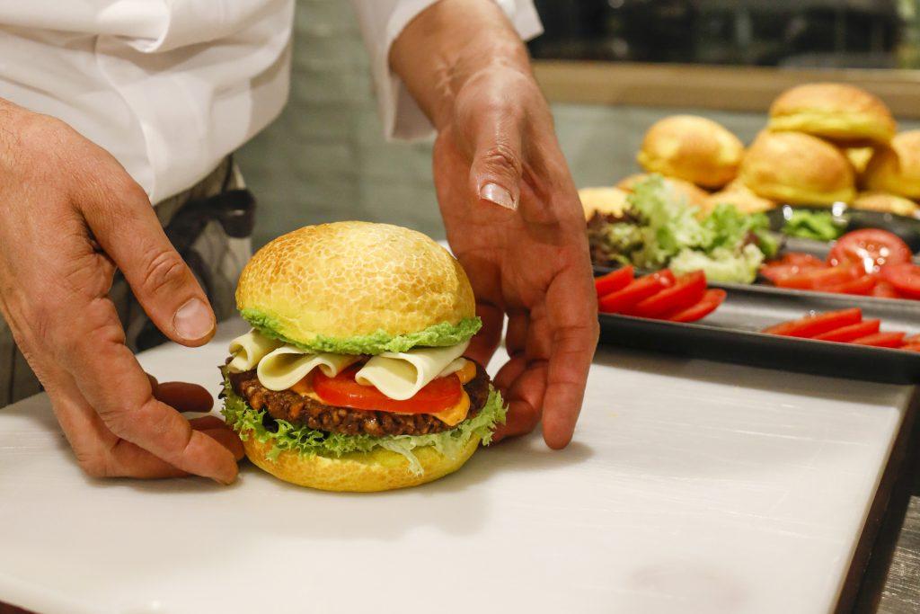 Wowburger 03