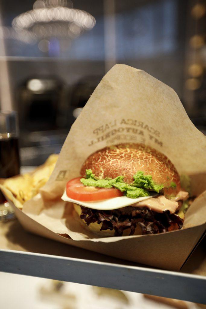 Wowburger 04