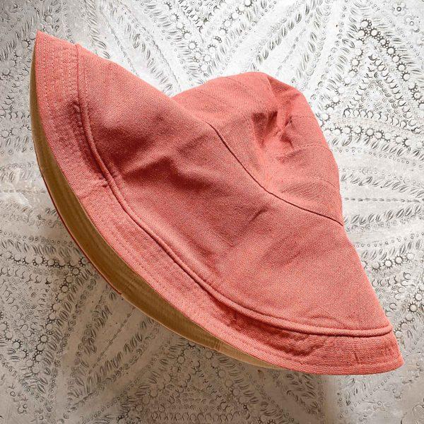 cappello da mare 01