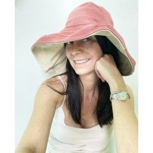 cappello da mare 02