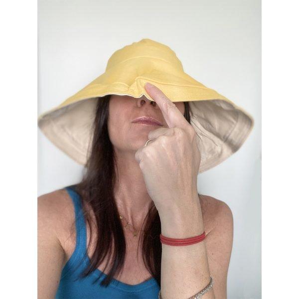 cappello da pescatore 03