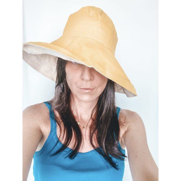 cappello da pescatore 04