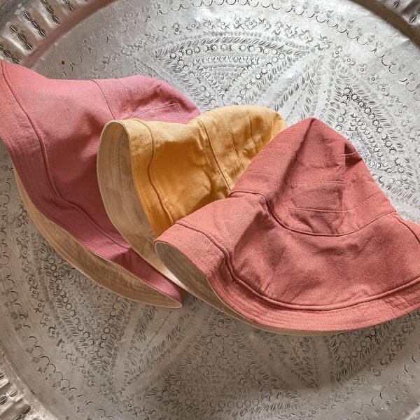 cappello donna 02